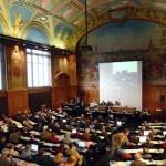 Politique vaudoise: Le Grand Conseil ajuste les aides aux familles