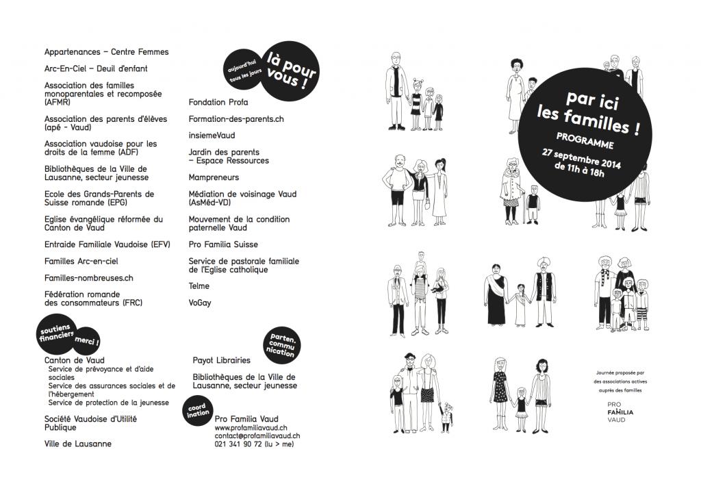 PFV-27sept2014-pgm01