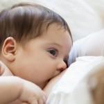 Des aides maternelles pour les jeunes mamans