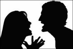 Violence au sein de la famille – thème du Café des Grands-Parents – lundi 4 septembre – Lausanne