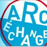 Pré-scolaires: ARC-Echange propose accueil et rencontre