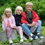 Vers une meilleure information des familles à Lausanne