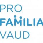 Félicitations à nos élues et élus du Comité de Pro Familia Vaud