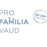 Pro Familia Vaud, 90 ans, toujours dans le vent !