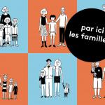 Par ici les familles – programme !
