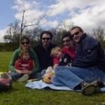 Enquête sur les familles et les générations 2013 – Publication de l'OFS