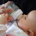 Pour ou contre un congé paternité inscrit dans la loi fédérale?