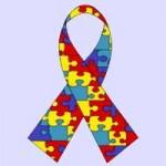 Autisme : ouverture d'un centre pour le dépistage précoce prochainemant à Lausanne