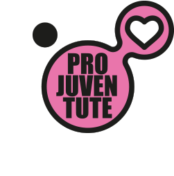 ProJuventute_logo_f_ro