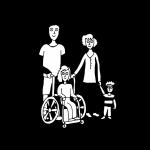ProcheConnect : une plate-forme pour soulager les familles qui accompagnent un proche en situation de handicap