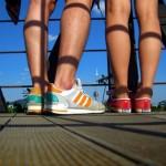 L'influence du contexte social sur les consommations à risque des adolescents