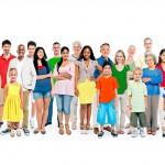 Nouvelle version du Guide des familles édité par Pro Familia Suisse
