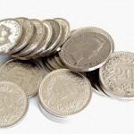 Covid-19 : informations sur les aides financières vaudoises