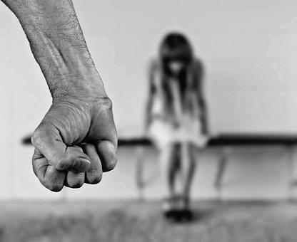 Le canton se dote d'une loi pour prévenir et lutter contre la violence domestique
