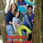Familles arc-en-ciel : une brochure d'infos pour le canton de Vaud
