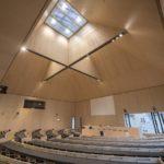 Cadre de référence pour l'accueil parascolaire : une interpellation au Grand Conseil