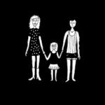 L'adoption par les couples de même sexe