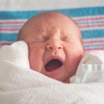 La Maternité du CHUV se transforme pour mieux accueillir les futurs parents !