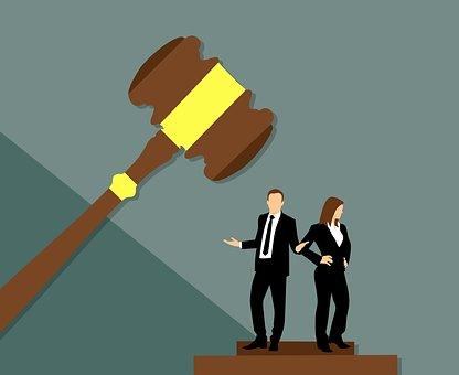 Nouveau droit de l'entretien et de la contribution de prise en charge de l'enfant