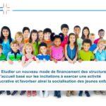 Etude publiée par Pro Familia Suisse sur la conciliation parue le 23 mai 2019
