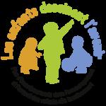 16 novembre : journée d'action suisse pour l'encouragement et l'accueil de l'enfance
