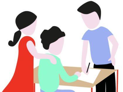 Surprotection parentale – une étude dans le canton de Vaud
