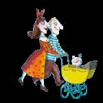 Carnets d'adresses Petite enfance : nouvelle édition !