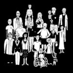 Pro Familia Vaud reporte son assemblée générale au 30 septembre