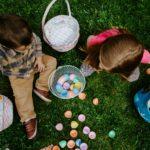 Politique de la petite enfance en Suisse : Rapport du Conseil fédéral