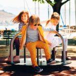 Politique enfance, jeunesse et famille
